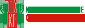 Korty Tenisowe Rumia